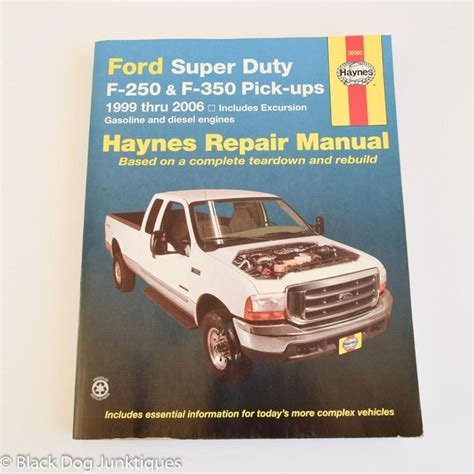 best auto repair manual 1999 ford econoline e350 lane departure warning 25 best ford super duty ideas on f350 super duty ford trucks and f350 diesel