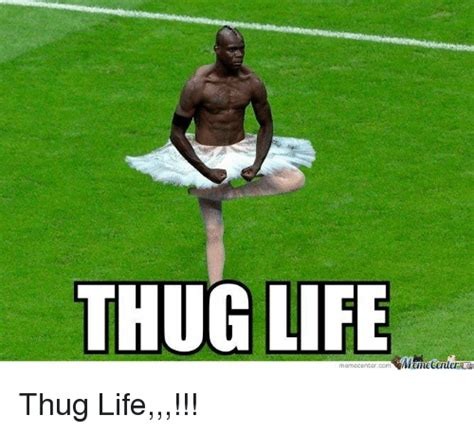 Funny Memes About Life - 25 best memes about thug life meme thug life memes