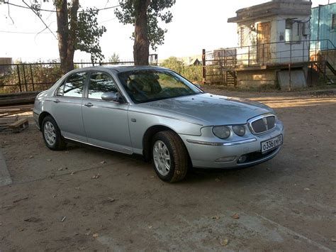wallpaper rover 75 2000 rover 75 wallpapers 2 0l gasoline ff manual for sale