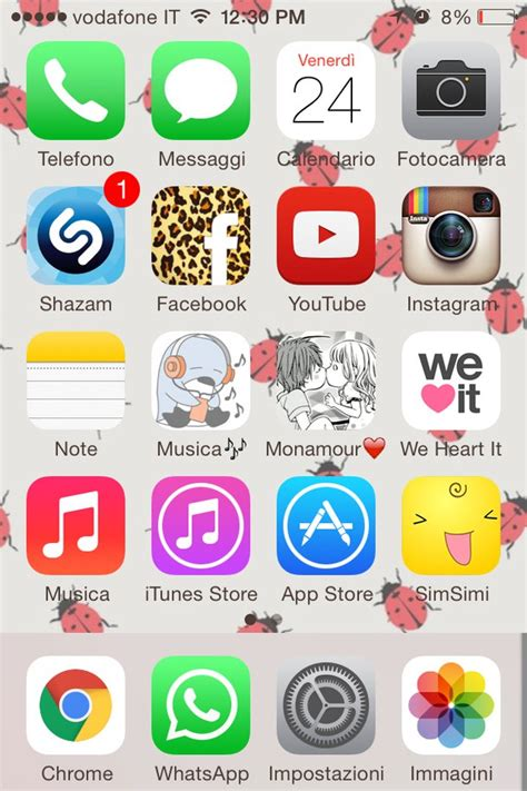 instagram pattern background app app app store apple apps background call cocoppa