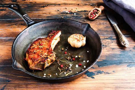 come cucinare fiorentina bistecca fiorentina ricetta padella