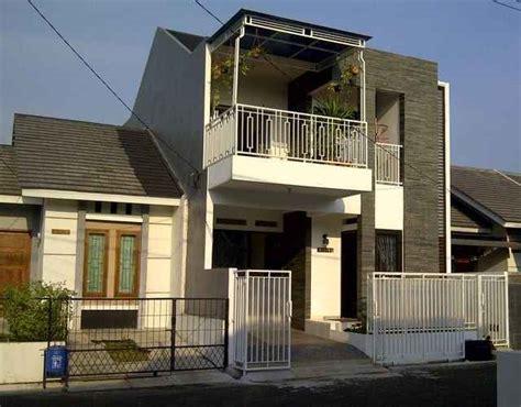 desain dapur minimalis mewah model desain rumah mewah modern minimalis model rumah