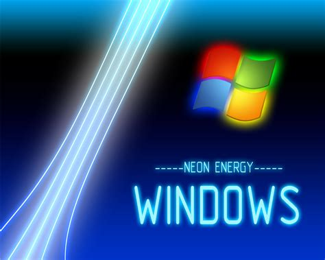 microsoft themes gallery windows wallpapers themes gallery 71 plus juegosrev