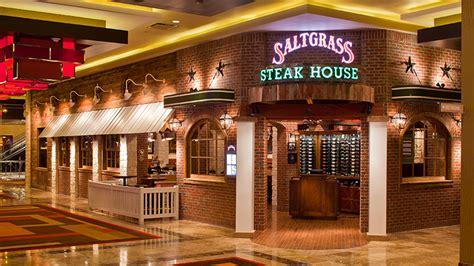 salt grass steak house saltgrass steak house golden nugget lake charles
