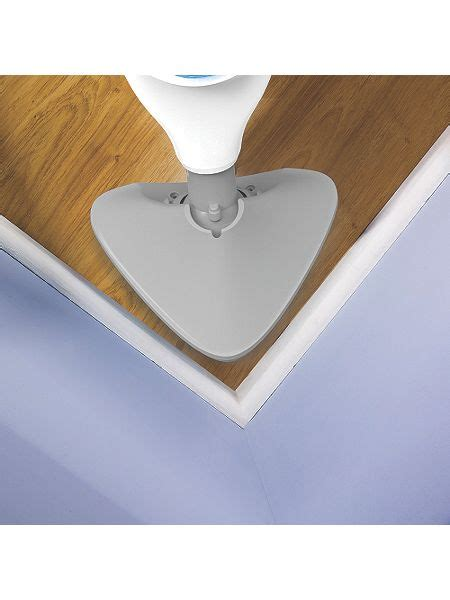 bare floor vacuum and mop vax vax bare floor advanced steam mop s2s house of fraser
