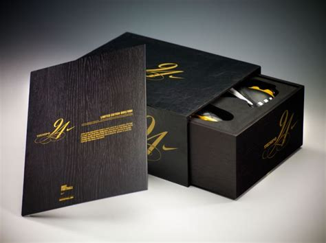 Nike Tiempo 94 Fc Original In Box 17 best images about packaging on packaging