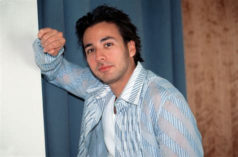 Howie Howie Howie by Howie Dorough Images More Howie Pix Hd Wallpaper And