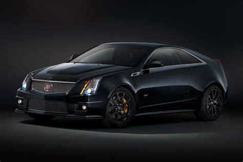 2013 cadillac cts v coupe used 2015 cadillac cts v for sale pricing features