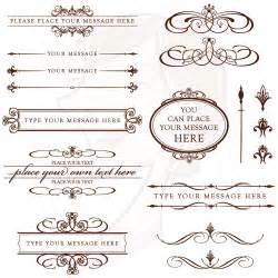 clipart for wedding invitations 101 clip