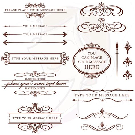 wedding clipart for invitations wedding invitation clipart clipartmonk free clip