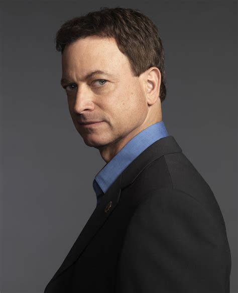 csi actor gary sinise picture of gary sinise