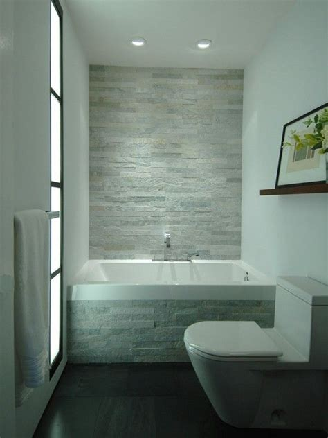 bathroom cladding ideas 25 best ideas about bathroom cladding on pinterest