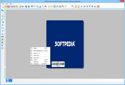 label design software download drpu card and label designer software download