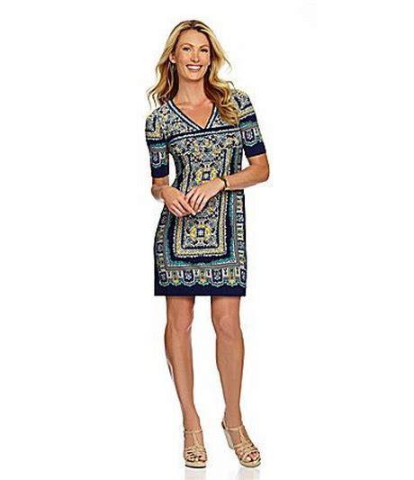Buy Dillards Gift Card Online - homecoming dresses at dillards 2016 prom dresses