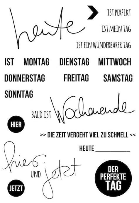 Etiketten Für Schule by Die Besten 25 Vorlagen Zum Ausmalen Ideen Auf Pinterest