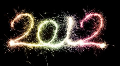 new year of the 2012 brands to in 2012 yohn