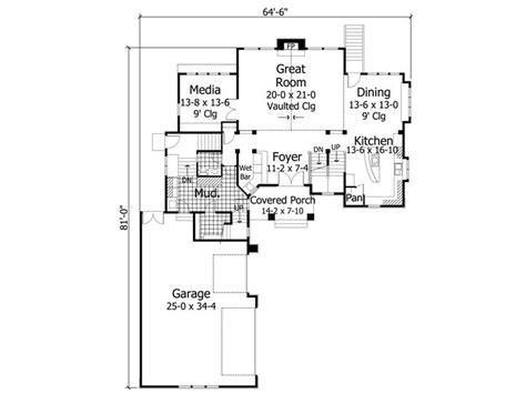 plan 023h 0095 find unique house plans home plans and floor plans at thehouseplanshop com plan 023h 0170 find unique house plans home plans and