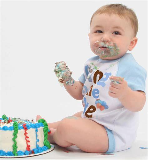 boys cake smash bodysuit boys st birthday romper blue mumsy goose