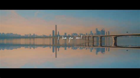 bts rm drops  official lyric video  seoul allkpop