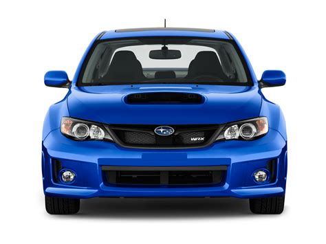 2012 subaru wrx specs 2012 subaru wrx review ratings specs prices and photos
