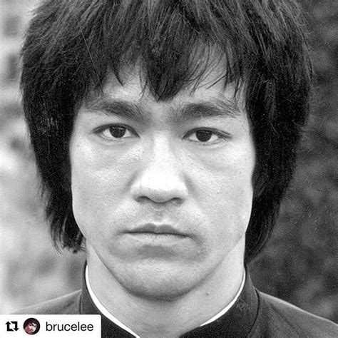 short biography bruce lee herb dean mma repost brucelee with get repost