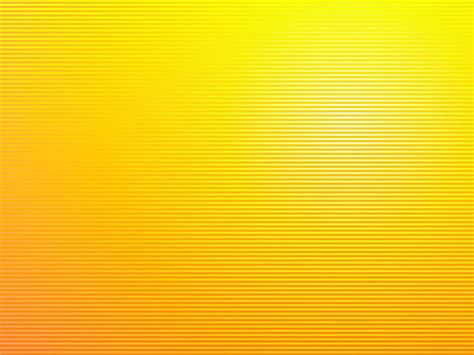 yellow wallpapers  beggo