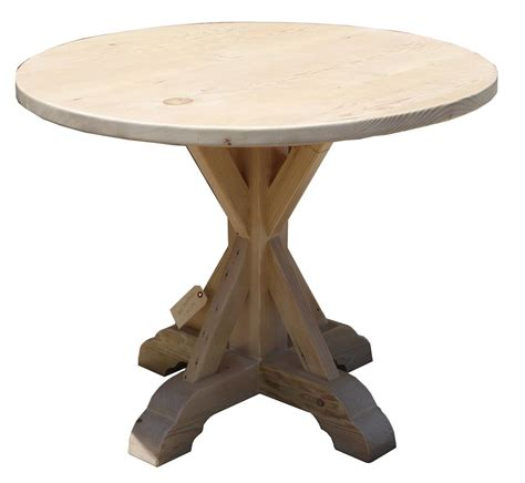 small pedestal dining table small pedestal dining table dining tables ideas