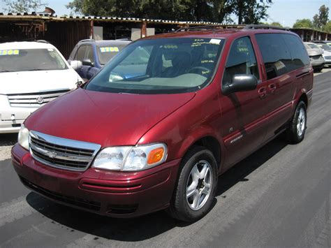 2002 chevrolet venture chevrolet venture 2002 driverlayer search engine