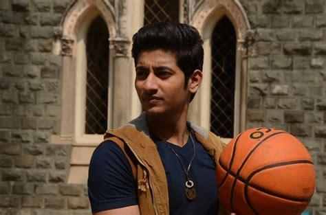 akash thosar new akash thosar sairat marathi movie photo star marathi