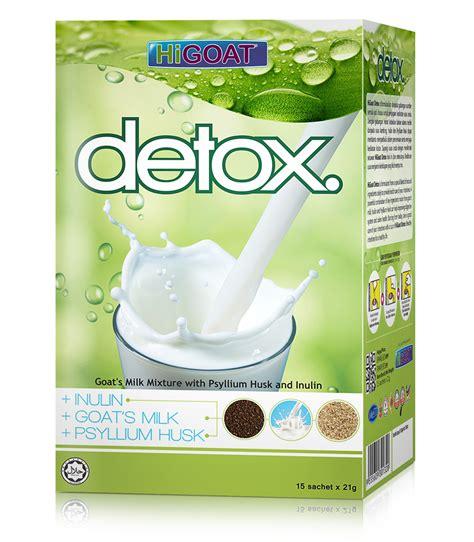 Detox Market Sales Associate Hour by Hr Marketing Detox Hsf 627