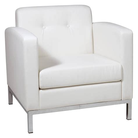 white armchair 37 white modern accent chairs for the living room