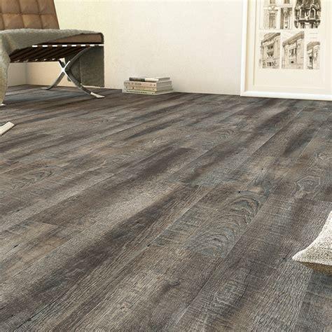 pvc bodenbelag holzoptik planken weiß vinyl laminat vinylboden dielen planken bodenbelag holz