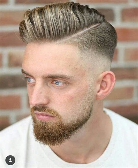 20015 guy hairstyles 218 best images about haircuts i want on pinterest men
