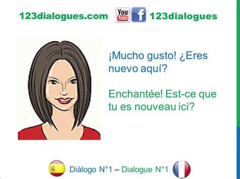 preguntas a familiares en ingles di 225 logo 1 espagnol franc 233 s c 243 mo te llamas comment t