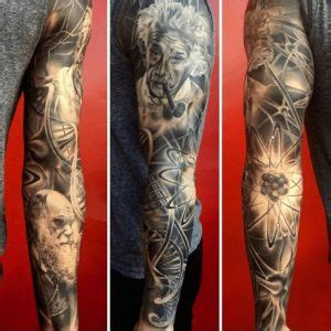 best tattoo artists in illinois best realism artists 30 top shops near me