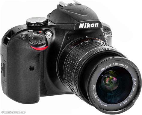 best nikon cameras nikon d3400 user s guide