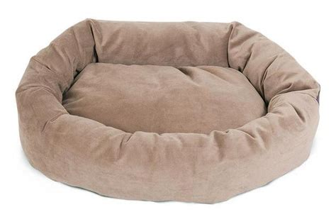 nice dog beds the best dog beds reviews by wirecutter a new york times company