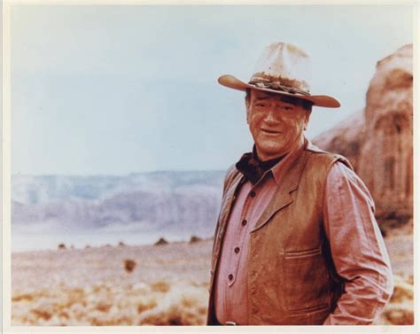 cowboy film baddies 17 best images about movie stars of yesteryear on