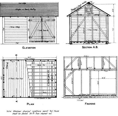 railroad house plans 42 best images about garden railroad on ho scale wooden plans and loading rs