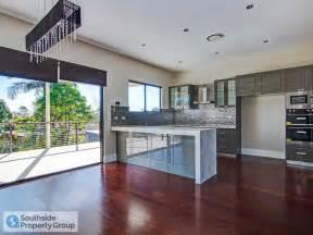 34 bramston tarragindi qld 4121 property details