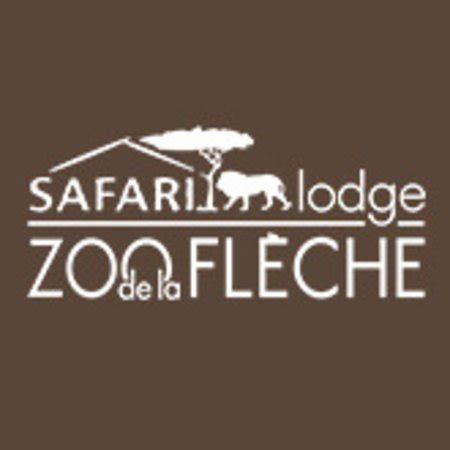 Safari Lodge Zoo De La Fleche 1174 by Safari Lodge Zoo De La Fl 232 Che Picture Of Safari Lodge