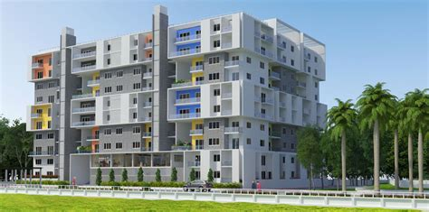 Bangalore Appartments by Flat On Sale