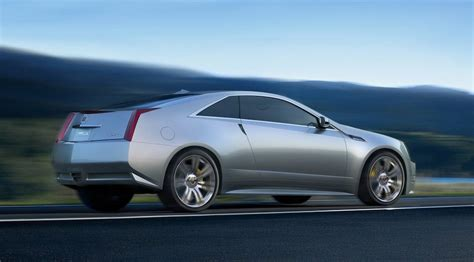 2012 Cadillac Cts 4 by 2012 Cadillac Cts Rear 3 4 Right Egmcartech