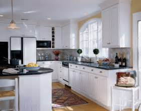 Menard Kitchen Cabinets Menards White Kitchen Cabinets Decor Ideasdecor Ideas