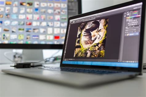 graphic design editor pixelmator vs gimp mac photoshop alternatives compared