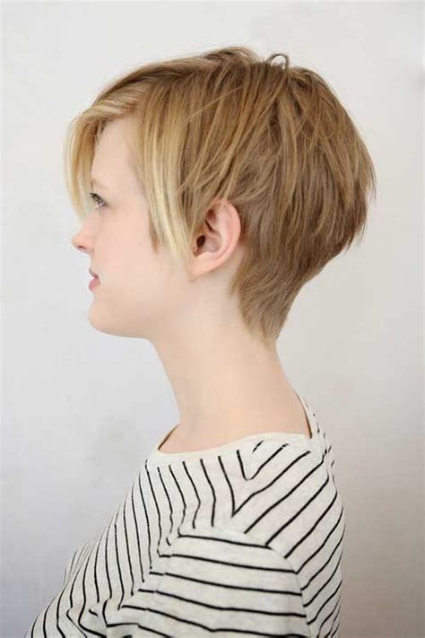 name and pictures of hair 2015 cut short back long front 30 short hair cuts 2015 2016 short hairstyles