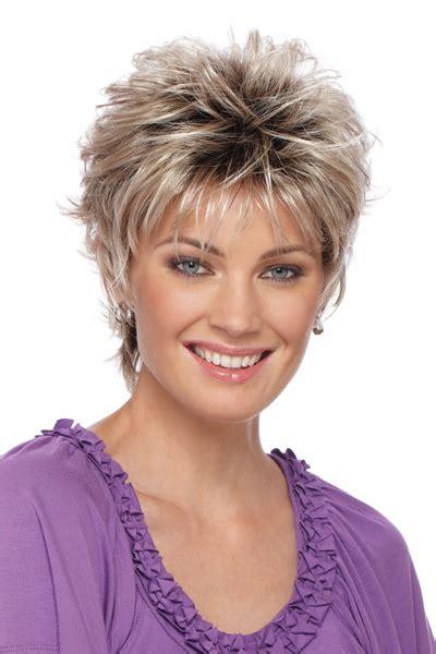 wigs for short hairstyles over 50 short wigs for women over 50 short hairstyle 2013