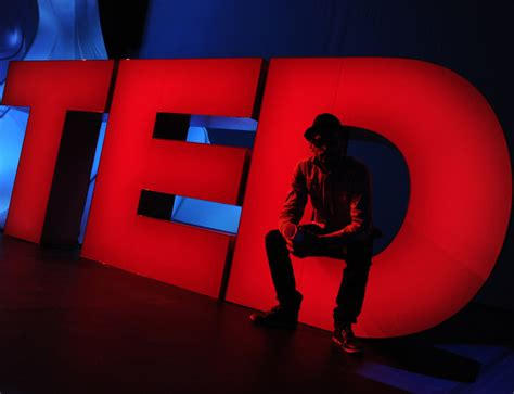 the best ted talk 7 1 best ted talks about attitudes