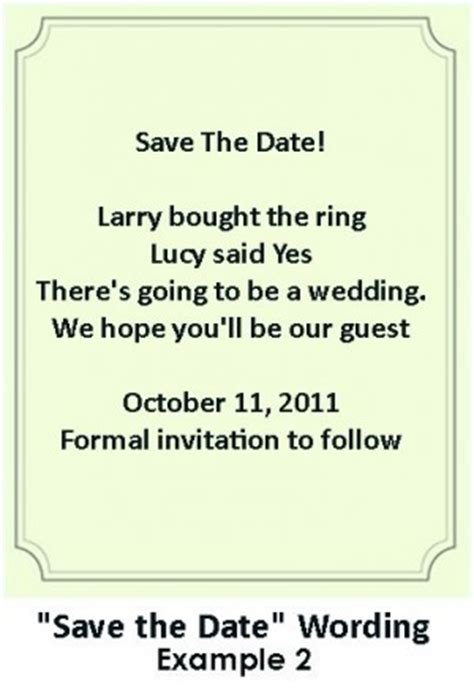 Wedding Date Announcement Quotes by Wedding Date Quotes Quotesgram