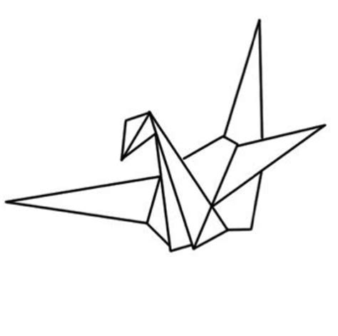 crane writing paper 1000 ideas about origami cranes on paper